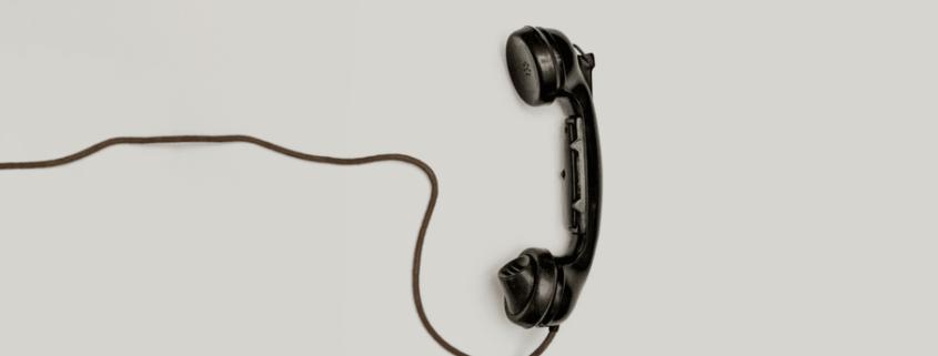 gravador de chamadas