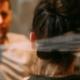 Interviews transcriberen? De #1 tip om tijd te besparen bij interviews voor onderzoek