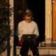 Estudiar desde casa