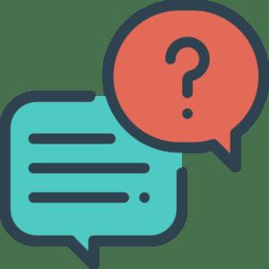 5 goede redenen om audio video om te zetten naar tekst