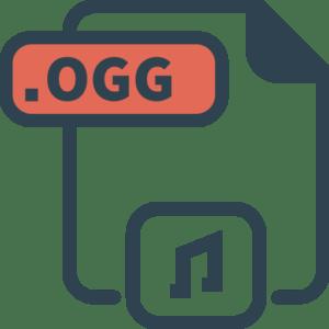 Convert OGG to text