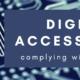 Accesibilidad web
