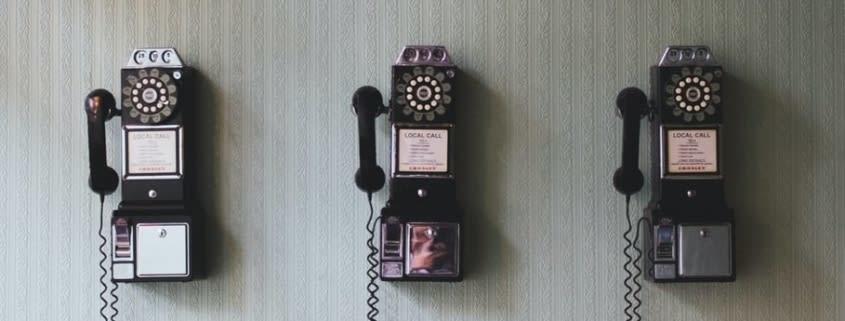 enregistrer un appel