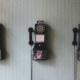 Como gravar uma ligação