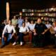 Grundl Leadership Institute Team