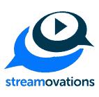 Streamovations