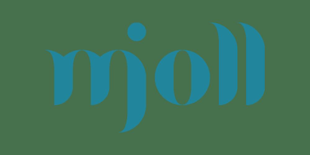 Mjoll