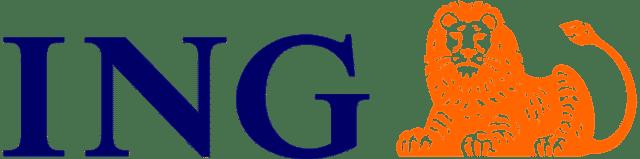ING logo
