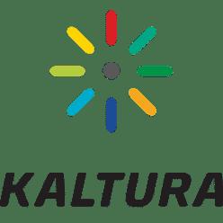 KalturaLogo