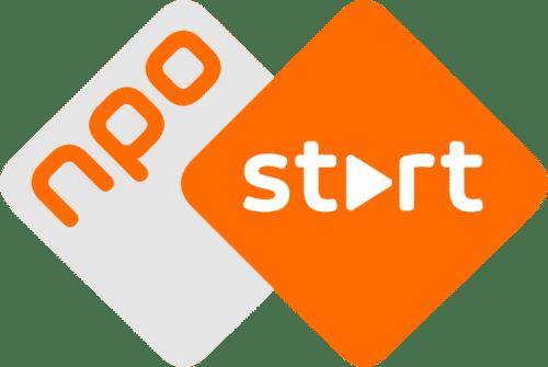 NPO_Start_logo