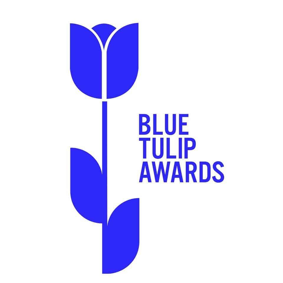 bluetulip