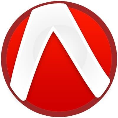 Aventia logo