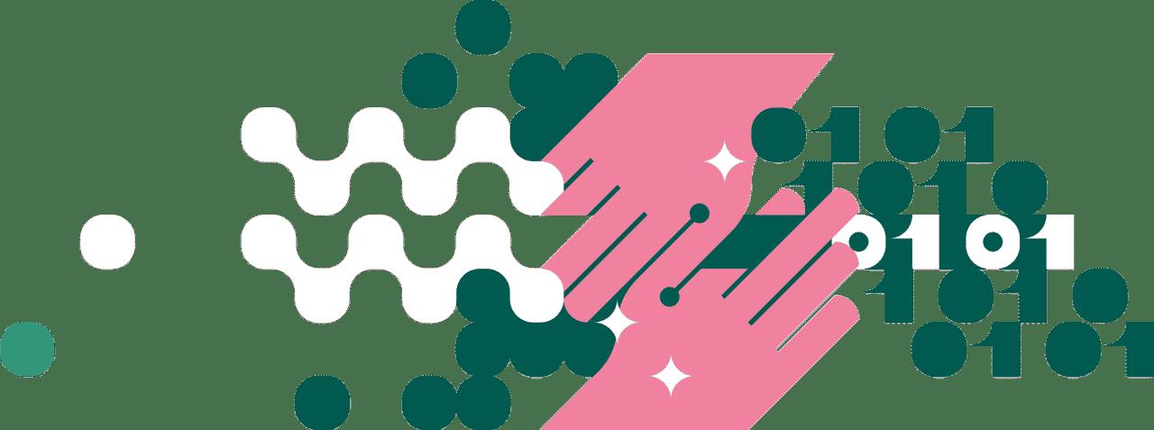 Data annotation-tjenester for maskinlæring