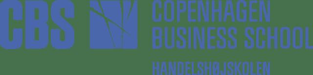 cbs dk logo