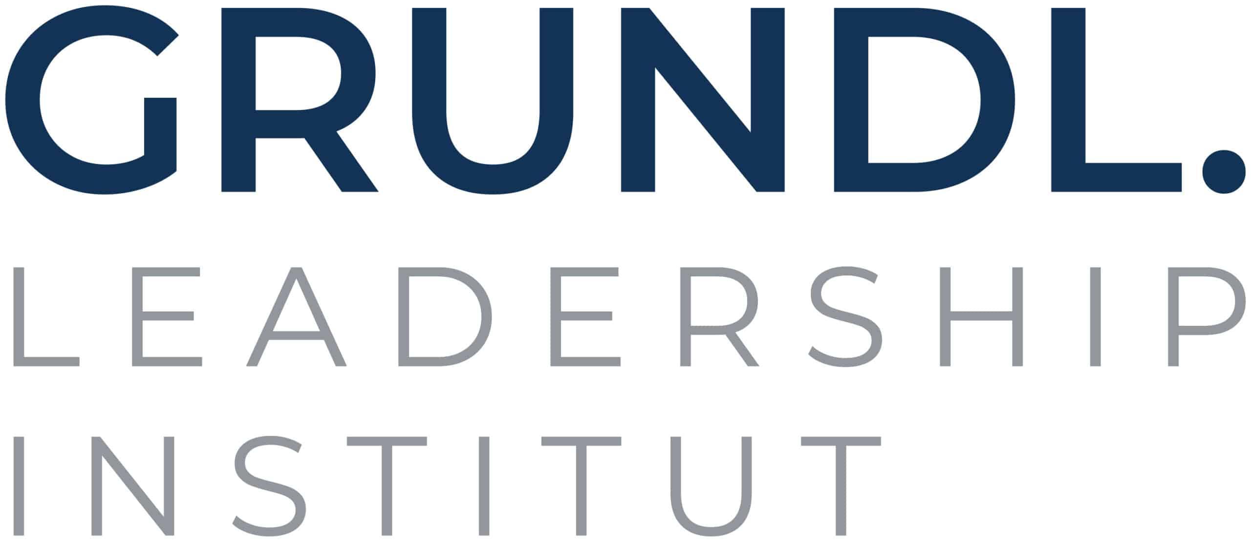 Grundl logo