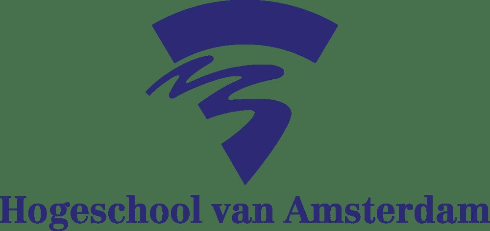 HvA-logo-1
