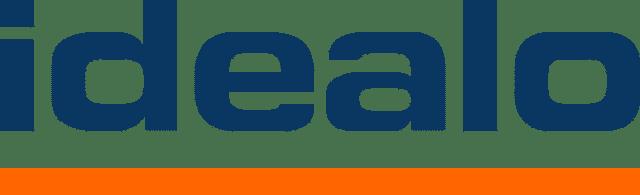 Idealo_logo_blau_auf_transparent_2015