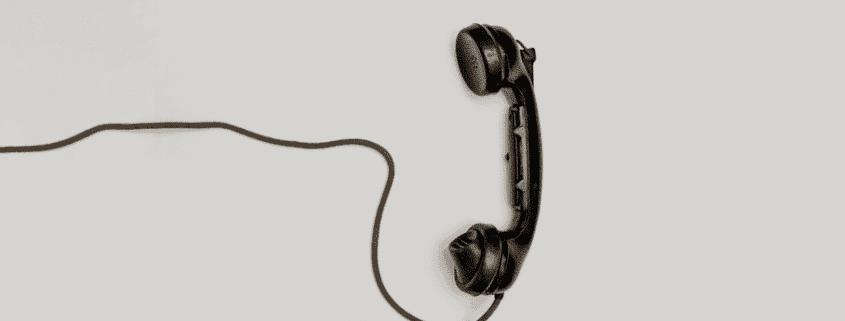 Las 2 mejores aplicaciones para grabar llamadas telefónicas