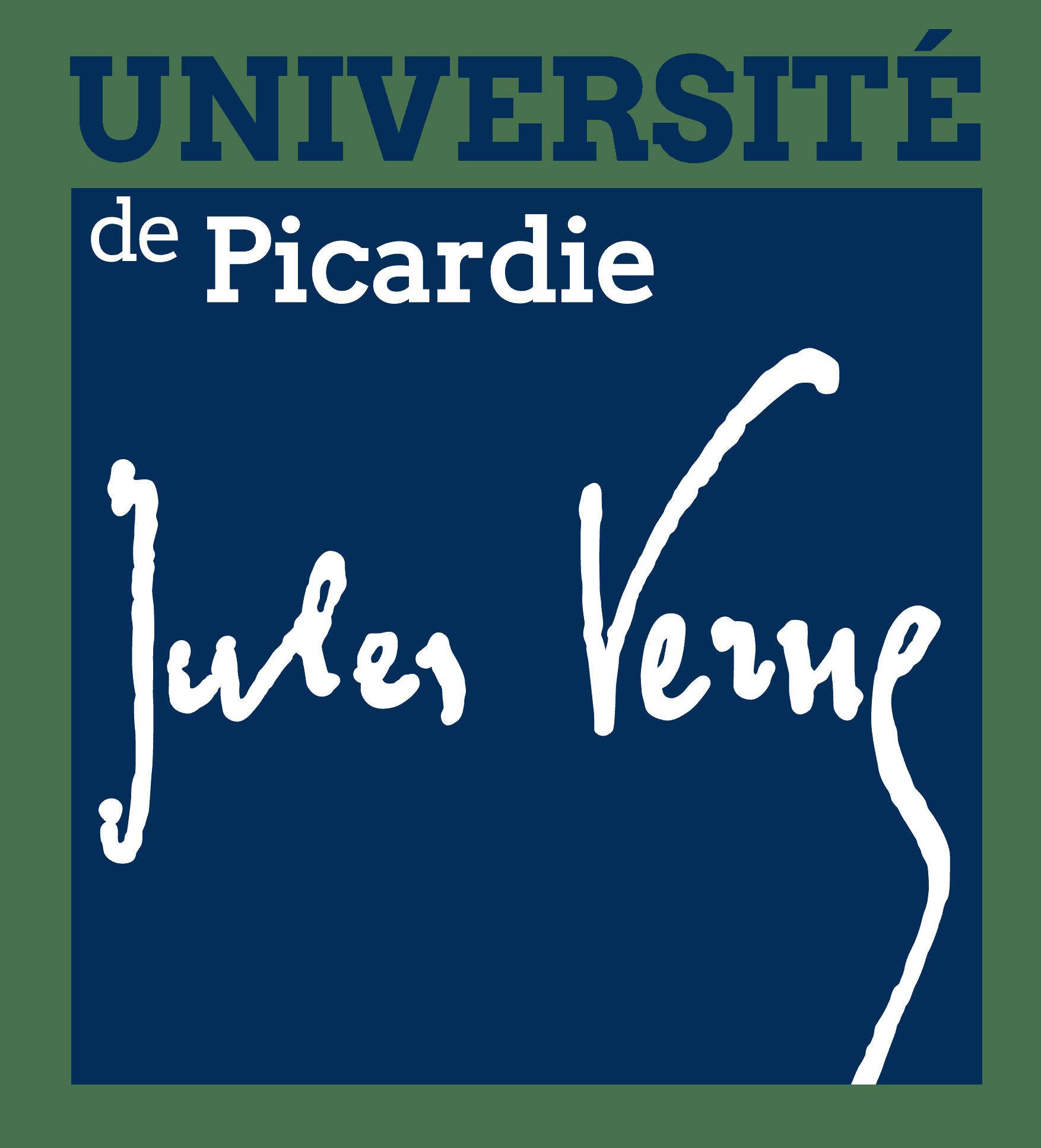 picardie logo