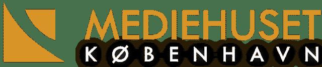 Mediehuset Logo