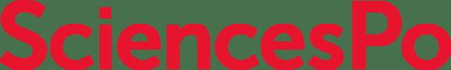 SciencesPo Logo