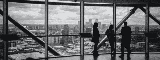 8 tips om het meeste uit vergaderingen te halen