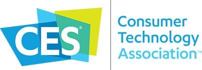 Amberscript presentará en la Misión Comercial a CES digital 2021