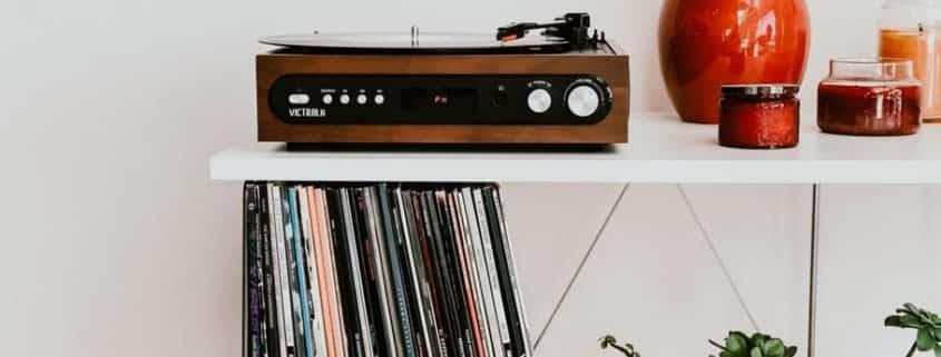 como mejorar la calidad del audio