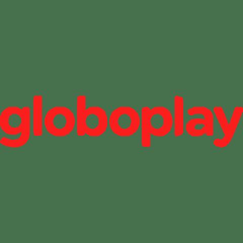 globoplay logo