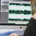 Come si trascrivono i file audio in testo?