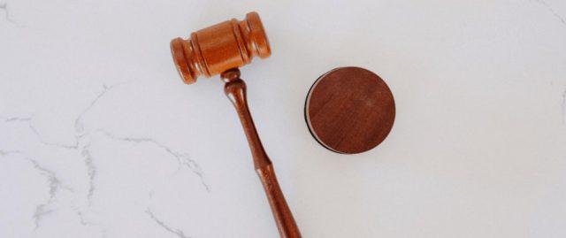 Juridisk transkription: hur fungerar det?