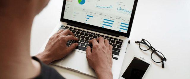 Transcripten en ondertiteling voor optimalisatie van content marketing