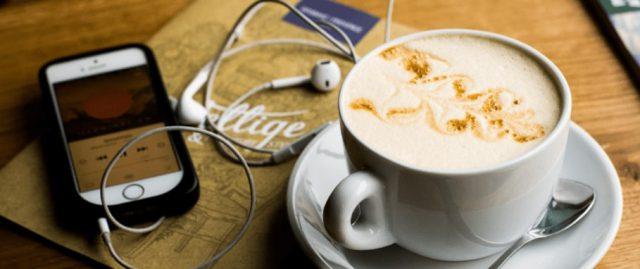 5 voordelen van het transcriberen van podcasts – hoe je je bereik kan vergroten