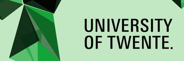 La Universidad de Twente y Amberscript inician una innovadora colaboración para ahorrar un valioso tiempo a los investigadores