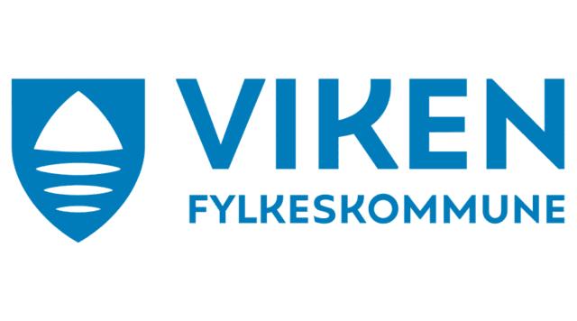 viken-fylkeskommune-vector-logo