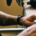 Comment transcrire un document audio à l'aide de Google Docs ?