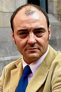Prof Rafa Martínez profile picture