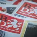 Brabants Dagblad – Bernheze, Oss en Meierijstad ondertitelen raadsvergaderingen